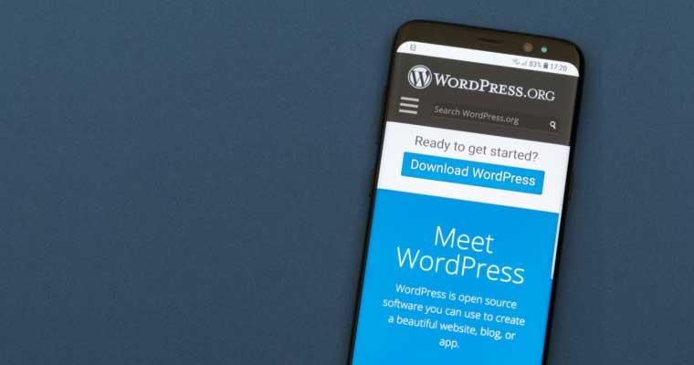 7 افزونه وردپرس رایگان برای وبلاگ و کسب و کار + لینک دانلود